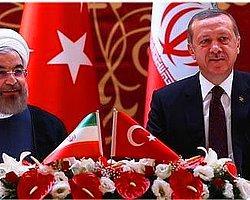 Türkiye ve İran Doğalgazın Fiyatının Düşürülmesi İçin Çalışacak