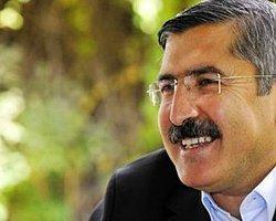 Bayrak indirmeye Öcalan'ın tepkisi | Hüseyin Yayman  | Vatan