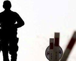 Varto'da Asker ve Polis Müdahalesi: 2′si ağır 4 yaralı