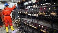 Maden İşçileri 'Mitinge Katılma Tarifesi'ni Açıkladı