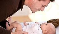 Yeni Babalara İlk Babalar Günü Hediyesi için 8 Öneri