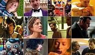 2014'ün Şu Ana Kadarki En İyi 27 Filmi
