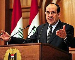 Maliki Uluslararası Örgütlerden Destek İstedi