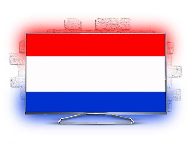 """""""Hollanda"""""""
