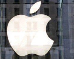 Apple, Starbucks Ve Fiat'a Vergi Soruşturması