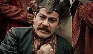Burak Demir'e Oscar'lık Teklif