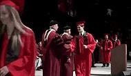 Üniversite Seçimi Geleceğini Belirliyor, İşte 10 Kanıt!