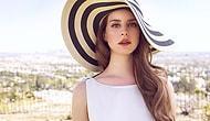 Lana Del Rey: 'Feminizm Sıkıcı Bir Konu'