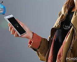 Google, Geleceğin Telefonunu Yaptı