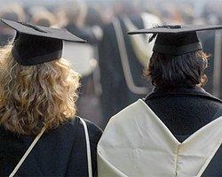 Üniversiteden Atılma Geri Geliyor