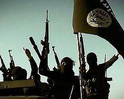 'IŞİD Suriye Operasyonlarını Durdurdu'