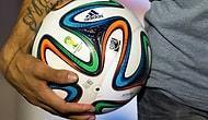 Anket | Dünya Kupası'nda Gecenin Maçlarını Sizce Hangi Takımlar Kazanacak?