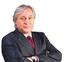 Güvensizlik | Ali Bayramoğlu | Yeni Şafak