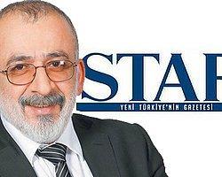 Operasyon | Ahmet Kekeç | Star