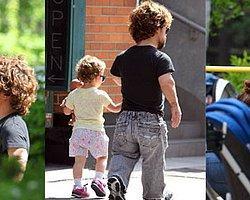 Tyrion Lannister Kızıyla Kaydırakta...