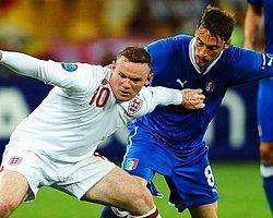 İngiltere - İtalya