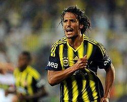 Bruno Alves'e 10 Milyon Euro
