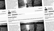 Cüneyt Özdemir'den Son Yazı: Elveda Radikal