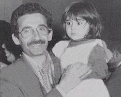 Kılıçdaroğlu'na Babalar Günü Sürprizi
