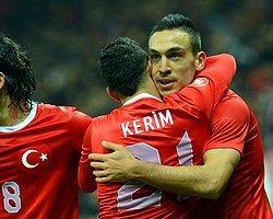 Mevlüt Galatasaray'a Geliyor mu?