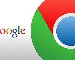 Facebook Sohbet Balonları Google Chrome'a Geldi