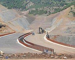 Diyarbakır-Bingöl Karayolu 23 Gün Sonra Açıldı