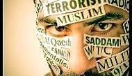IŞİD'in İslam'a Verdiği Zarar