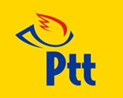 PTT Yeni Personel Alımına Gidiyor