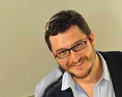 Büyük Kumar: Ekmeleddin İhsanoğlu   Koray Çalışkan   Radikal