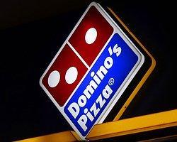 Hacker'lar Domino's Pizza'dan Fidye İstiyor