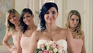 Yazı Arkadaş Düğünlerine Adayan Bekar Kızların Yaşadığı 21 İçler Acısı Durum