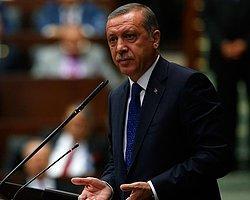 Erdoğan'dan Çatı Aday Yorumu: 'En İyi Kararı Millet Verir'