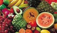 Ekvatora Taşınma İsteği Uyandıran 20 Tropikal Meyve