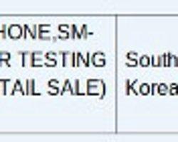 Samsung Galaxy Note 4′ün Ekranı Kesinleşti 5.7 inç Olucak