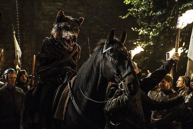 6. Robb Stark