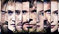 George R. R. Martin'in Kurbanı Olmuş 15 Game of Thrones Karakteri