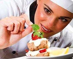 Yemek Yaparken Size Çok Zaman Kazandıracak 18 Mutfak Hilesi