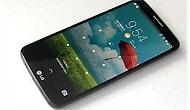 LG G3'ün Harika 5 Özelliği ile Tanıştınız mı?