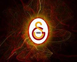 """Galatasaray SK: """"Meydan Boş Değil"""""""