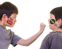 Youtube, Bağımsız Plak Şirketlerine Karşı