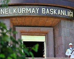 """TSK'dan Balyoz Açıklaması: """"Yürekten Paylaşıyoruz.."""""""