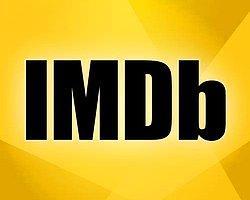 IMDb'den İyi Not Almış Ama Düşük Bütçeyle Çekilen 16 Film