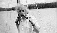 Albert Einstein'dan İnciler