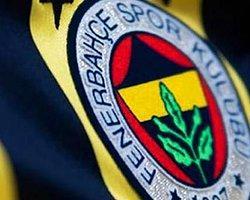 Yeniden Yargılama Kararının Ardından Fenerbahçe'den İlk Açıklama