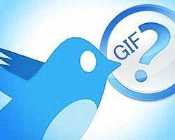 GIF Bulmak, Oluşturmak ve Paylaşmak İçin Kullanabileceğiniz Ürünler