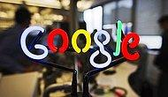 Google'da Son 6 Ayda ne Aradık?