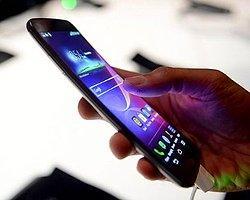 Akıllı Telefonunuz Yavaşlıyor mu?