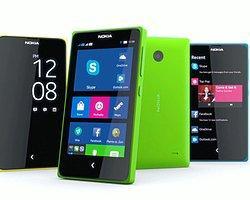 Nokia X2 Çıkış Tarihi Açıklandı
