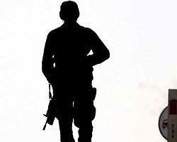 PKK Tarafından Kaçırılan Uzman Çavuş Serbest