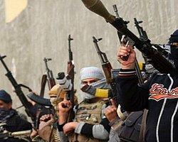Sosyal Medyayı En İyi Kullanan Terör Örgütü: IŞİD